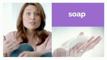 Vagisil pH Balance Wash TV Spot, 'Who Knew?' - Thumbnail 2