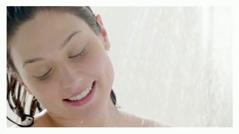 Vagisil pH Balance Wash TV Spot, 'Who Knew?' - Thumbnail 6