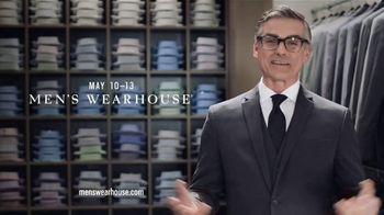 Men's Wearhouse TV Spot, 'Casual Friday' - Thumbnail 10
