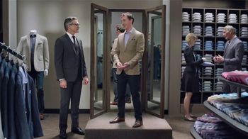 Men's Wearhouse TV Spot, 'Casual Friday' - Thumbnail 7