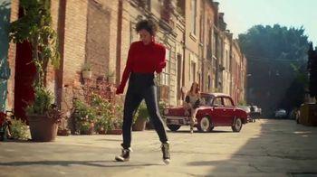 Cerveza Sol TV Spot, 'Preparado para brillar' [Spanish] - 4767 commercial airings