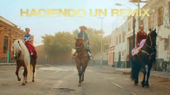 Cerveza Sol TV Spot, 'Preparado para brillar' [Spanish] - Thumbnail 5