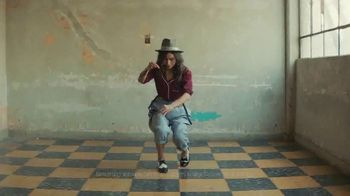 Cerveza Sol TV Spot, 'Preparado para brillar' [Spanish] - Thumbnail 8