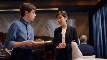 Sanderson Farms TV Spot, 'Restaurant' - Thumbnail 6