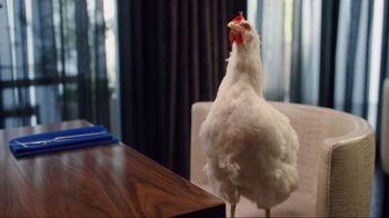 Sanderson Farms TV Spot, 'Restaurant' - Thumbnail 8