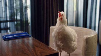 Sanderson Farms TV Spot, 'Restaurant' - Thumbnail 9