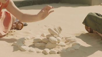 GEICO TV Spot, 'Playing With Rocks' - Thumbnail 2