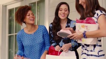 JCPenney TV Spot, ' Mother's Day: Extra $10 Off Gifts' Song by Redbone - Thumbnail 9