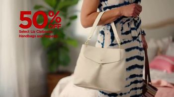 JCPenney TV Spot, ' Mother's Day: Extra $10 Off Gifts' Song by Redbone - Thumbnail 5