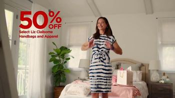 JCPenney TV Spot, ' Mother's Day: Extra $10 Off Gifts' Song by Redbone - Thumbnail 6