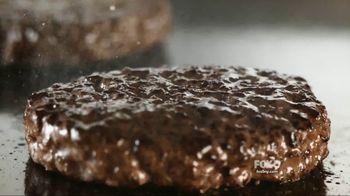 McDonald's Quarter Pounder TV Spot, 'Hot and Juicy' - Thumbnail 3