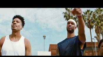ESPN TV Spot, 'Smaller' Featuring Skee-Lo - Thumbnail 3