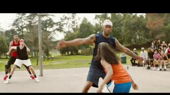 ESPN TV Spot, 'Smaller' Featuring Skee-Lo - Thumbnail 6