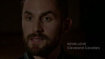 NBA TV Spot, 'Mental Wellness' Ft Kevin Love, DeMar DeRozan - Thumbnail 1