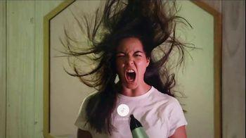 Samsung Galaxy S9 TV Spot, 'Remix Your Everyday' Song by Stella Mwangi - Thumbnail 5