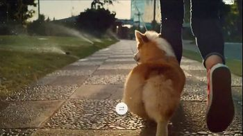 Samsung Galaxy S9 TV Spot, 'Remix Your Everyday' Song by Stella Mwangi - Thumbnail 6