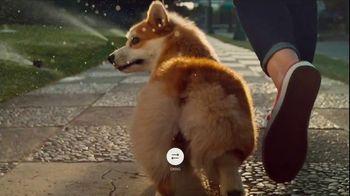Samsung Galaxy S9 TV Spot, 'Remix Your Everyday' Song by Stella Mwangi - Thumbnail 7