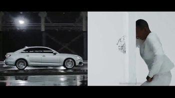 Audi A4 TV Spot, 'Confidence' [T1] - Thumbnail 4