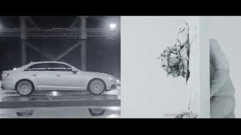 Audi A4 TV Spot, 'Confidence' [T1] - Thumbnail 5
