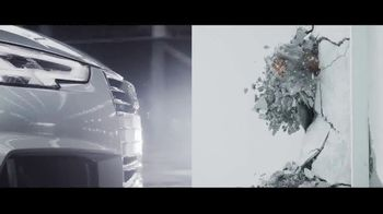 Audi A4 TV Spot, 'Confidence' [T1] - Thumbnail 6