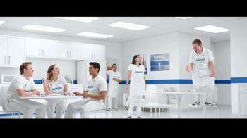 Progressive TV Spot, 'A Capella: Ruined' - 3 commercial airings