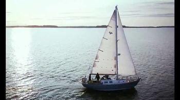 Visit Portland Maine TV Spot, 'Exploring the Oceanfront' - Thumbnail 9