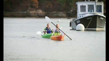 Visit Portland Maine TV Spot, 'Exploring the Oceanfront' - Thumbnail 5