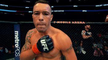 UFC 225 TV Spot, 'Whittaker vs. Romero 2: Getting It Done' - Thumbnail 2