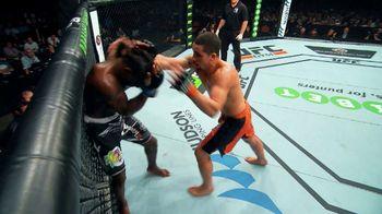 UFC 225 TV Spot, 'Whittaker vs. Romero 2: Getting It Done' - Thumbnail 3