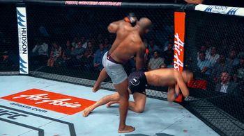 UFC 225 TV Spot, 'Whittaker vs. Romero 2: Getting It Done' - Thumbnail 4
