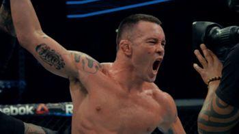 UFC 225 TV Spot, 'Whittaker vs. Romero 2: Getting It Done' - Thumbnail 6