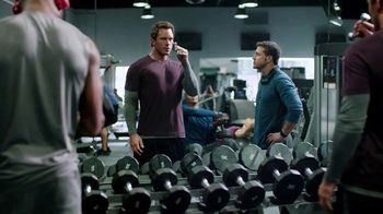 Michelob TV Spot, 'Taking it Seriously' Featuring Chris Pratt - 1349 commercial airings