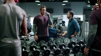Michelob TV Spot, 'Taking it Seriously' Featuring Chris Pratt - Thumbnail 3