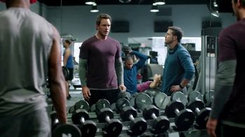 Michelob TV Spot, 'Taking it Seriously' Featuring Chris Pratt - Thumbnail 6