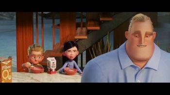 Incredibles 2 - Alternate Trailer 17