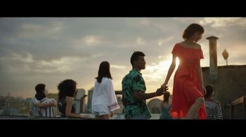 Macy's TV Spot, 'Summer Fashion' Song by Brenton Wood