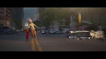 Incredibles 2 - Alternate Trailer 16