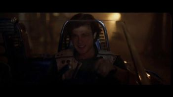 Solo: A Star Wars Story - Alternate Trailer 29