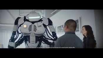 Sprint TV Spot, 'Engineering Department' - Thumbnail 6