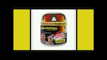 Atomic Beam BattleVision TV Spot, 'Battle the Glare' - Thumbnail 1