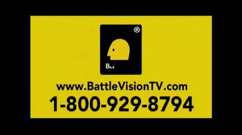 Atomic Beam BattleVision TV Spot, 'Battle the Glare' - Thumbnail 10