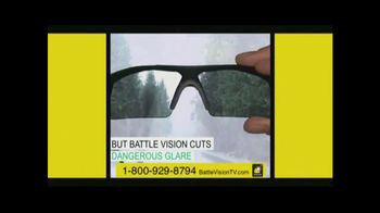 Atomic Beam BattleVision TV Spot, 'Battle the Glare' - Thumbnail 4