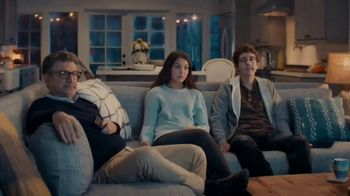 Comcast/XFINITY TV Spot, 'Streaming for Everyone' - Thumbnail 1