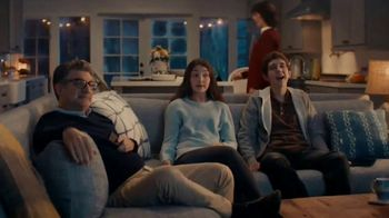 Comcast/XFINITY TV Spot, 'Streaming for Everyone' - Thumbnail 2