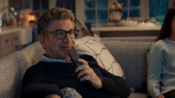 Comcast/XFINITY TV Spot, 'Streaming for Everyone' - 3138 commercial airings