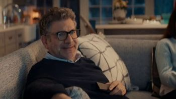 Comcast/XFINITY TV Spot, 'Streaming for Everyone' - Thumbnail 4