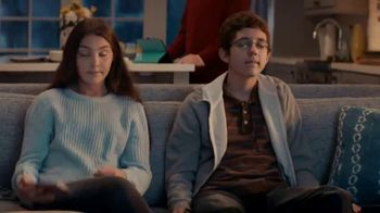 Comcast/XFINITY TV Spot, 'Streaming for Everyone' - Thumbnail 5