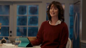 Comcast/XFINITY TV Spot, 'Streaming for Everyone' - Thumbnail 7