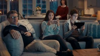 Comcast/XFINITY TV Spot, 'Streaming for Everyone' - Thumbnail 8
