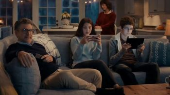 Comcast/XFINITY TV Spot, 'Streaming for Everyone' - Thumbnail 9